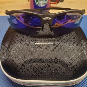 Rudy Project Performance Sunglasses